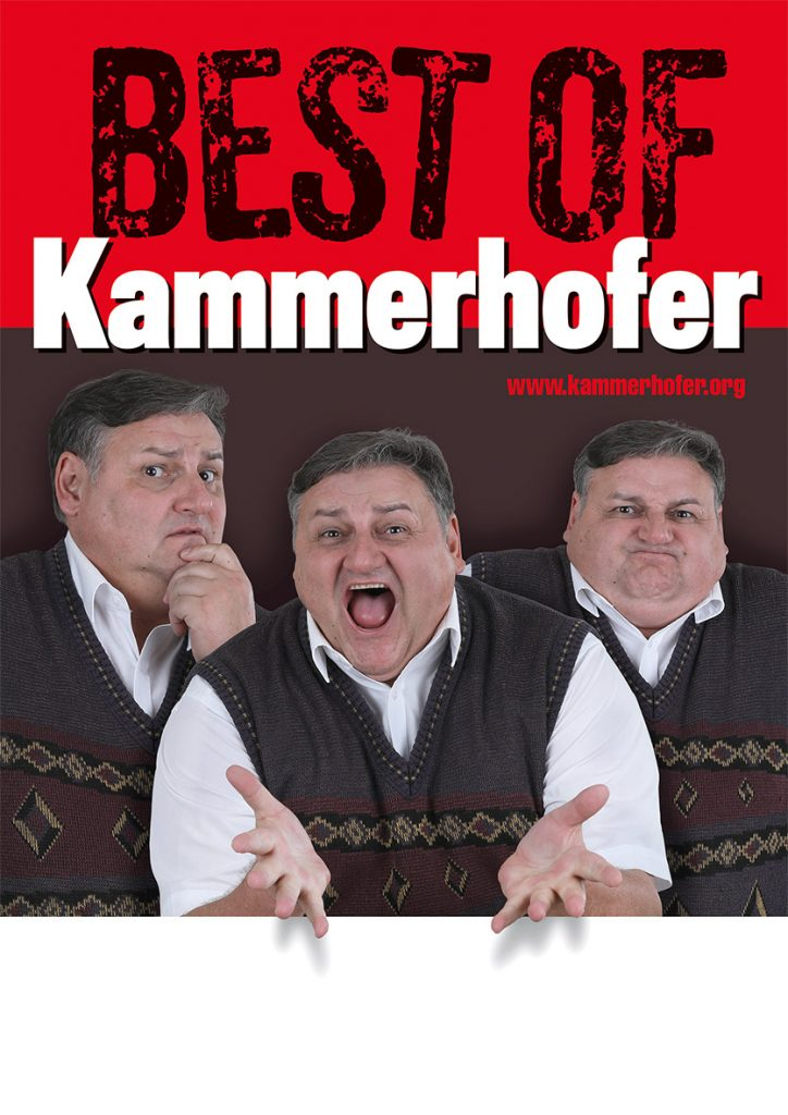 Best of Kammerhofer